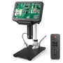 76824_levenhuk-dtx-rc4-remote-controlled-microscope_00