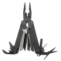 Leatherman-Wave-Black
