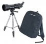 celestron_travel_scope_70