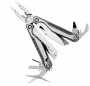 leatherman_charge_tti_titanium_handle_premium_sheath
