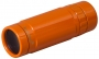 levenhuk-monocular-rainbow-8x25-sunny-orange