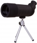 levenhuk-spotting-scope-blaze-base-50f