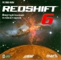 redshift_6_pc_dvd_jewel