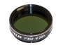 sky-watcher-filter-no58-dark-green