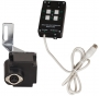 sky-watcher-r-a-motor-drive-for-eq1-mount-with-remote-controller