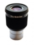sky-watcher-uwa-8mm-58-1-25in-eyepiece