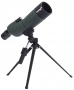 spotting-scope-levenhuk-blaze-50-plus