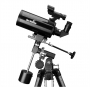 telescope-sky-watcher-bk-mak90eq1