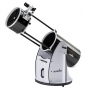 telescope-sky-watcher-dob-12in-300-1500-retractable