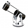 telescope-sky-watcher-dob-16in-400-1800-retractable-synscan-goto