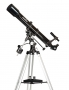 telescope-synta-sky-watcher-bk-909eq2